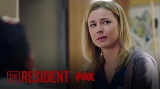 Clip - Season 1 Ep. 10 (3) - Nic & Devon Talk In Lily's Room Where She Died