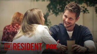 Clip - Season 2 Ep. 6 (1) - Conrad Gets Stood Up By His Dad