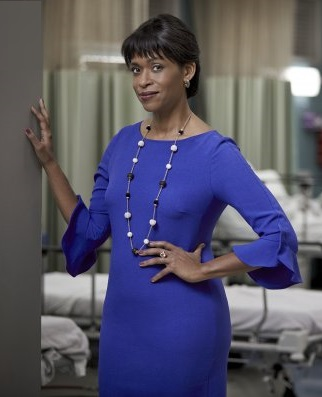 File:Claire Thorpe Season One Promotional Photo.jpg