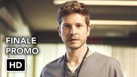"""The Resident 1x14 Promo """"Total Eclipse of the Heart"""""""