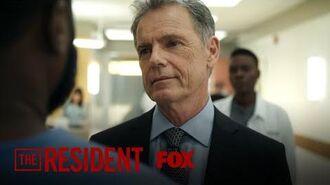 Clip - Season 2 Ep. 3 (3) - Bell Tells Austin He's Replaceable