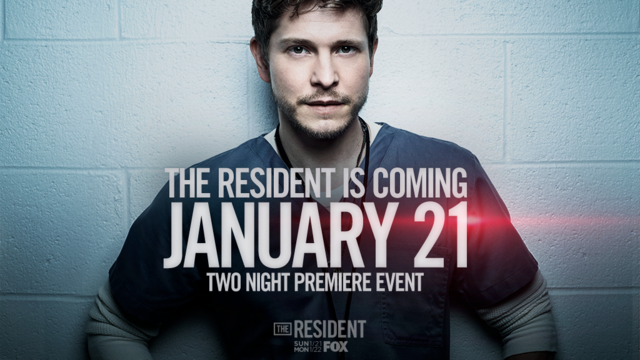 File:The Resident Is Coming January 21 2018.png