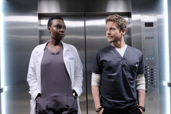 File:The Resident - Episode 1.02 (6).jpg