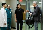 The Resident - Episode 1.13 (12)