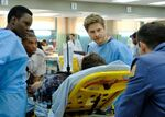 The Resident - Episode 1.04 (1)