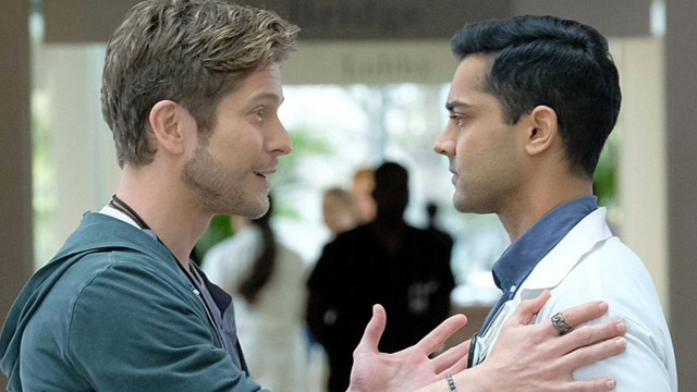 File:The Resident - Episode 1.01 (5).png