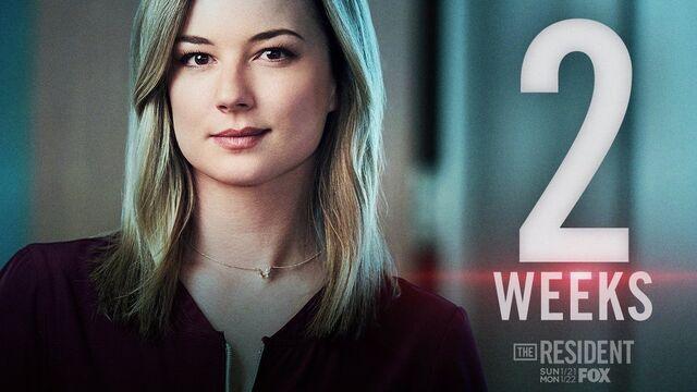 File:The Resident 2 Weeks Season One.jpg