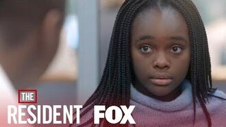 The Resident - Season Two - Trust Me - FOX Rescue Week