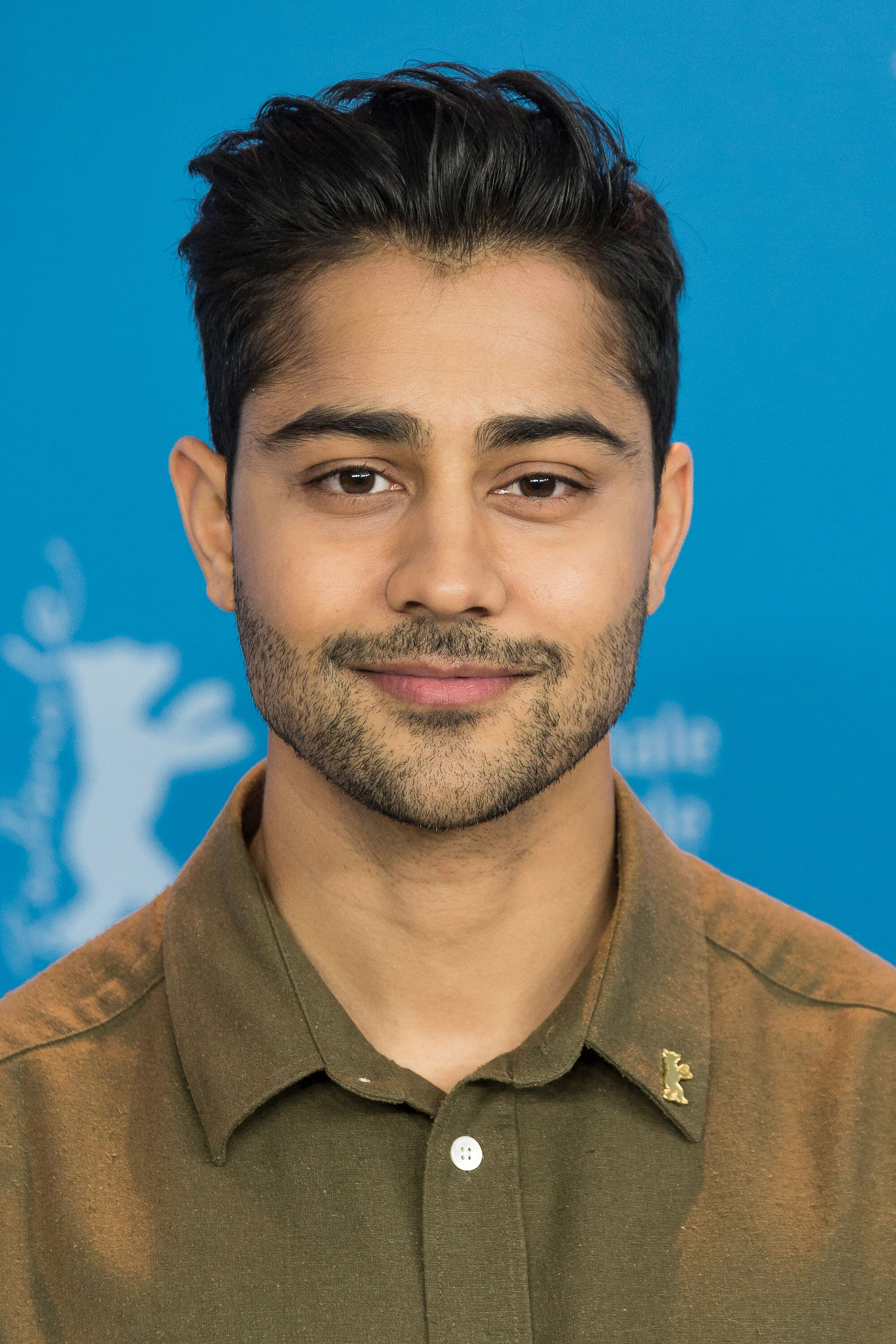 manish dayal resident tv wiki berlinale file wikipedia series viceroy taddlr wikia facts birth son revision south global body history