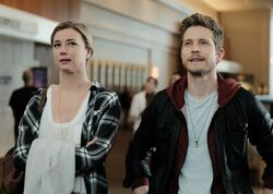 The Resident - Episode 1.11 (12)
