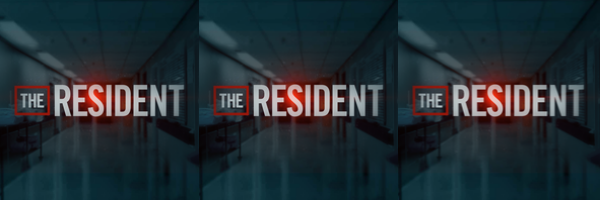 File:The Resident Triple.png