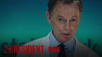 Clip - Season 1 Ep. 12 (2) - Dr. Bell Addresses A Board Of Medical Professionals