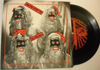 File:Santa Dog '78.jpg