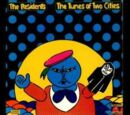 The Tunes of Two Cities
