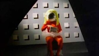 The Residents - One-Minute Movies