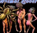 Animal Lover (2005)