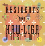 Kawliga Housey Mix