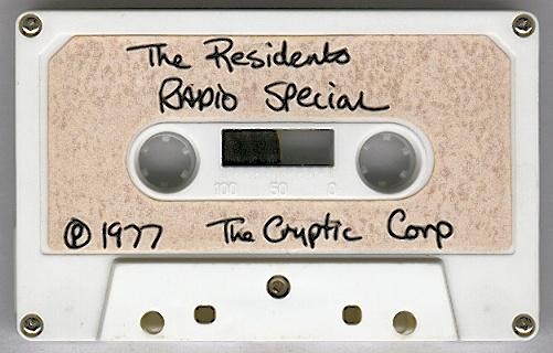File:Residents Radio Special Casseete.jpeg