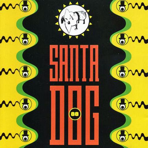 File:Santa dog 88.jpeg