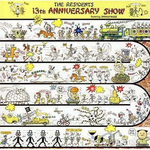 File:13th anniversary show.jpeg