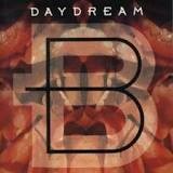 File:Daydream B Liver.jpg