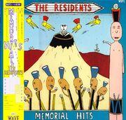 Memorial Hits