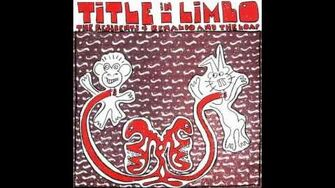 The Residents & Renaldo and the Loaf - Title in Limbo - 04 - Monkey and Bunny