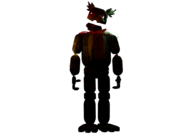 Koly the return to freddy s 4 png by thesitcixd-d8vrttu