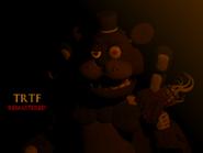 New Hybrid Freddy