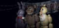 Thumbnail for version as of 21:47, April 8, 2015