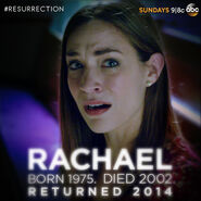 Rachael1