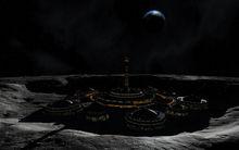 File:Republic of Luna-0.jpg