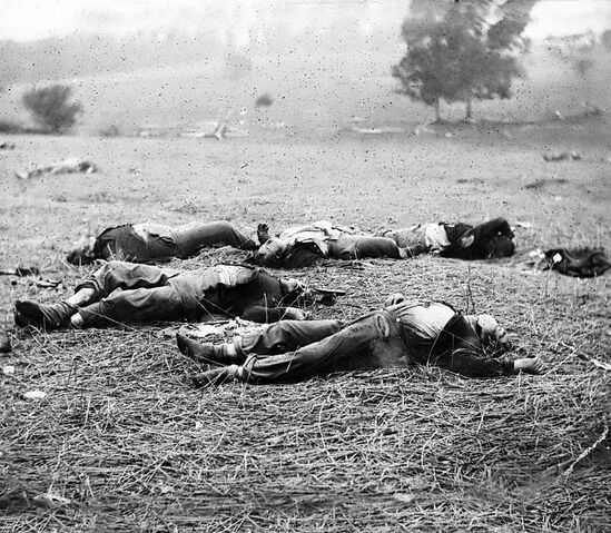 File:Dead-civil-war-soldiers.jpg