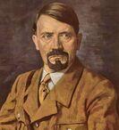 Parallel Hitler