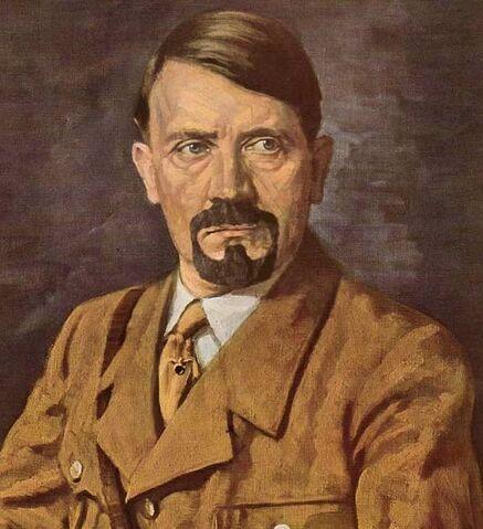 File:Parallel Hitler.jpg
