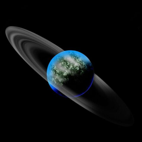 File:Ringed planet.jpg