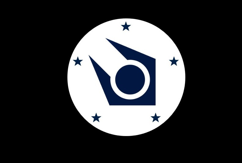 Universal Union | The RFAI Wikia | FANDOM powered by Wikia