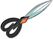 Chimera Weapon