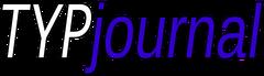 TYPjournal Logo
