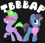 Tbbbap by grendeleev-d77hv5x