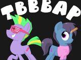 TBBBAP (Web Series)