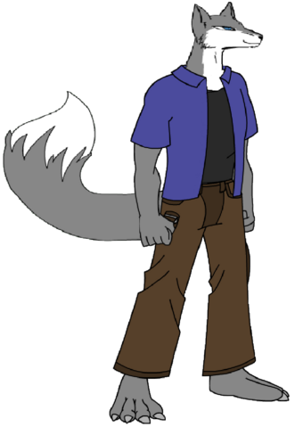 File:Marcos wolf by naitaidaifoxxoll-d8l88do.png