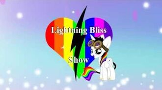 Lightning Bliss Channel Intro-0