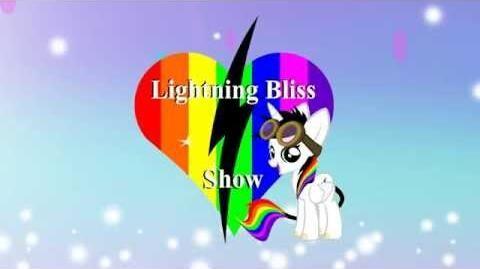 Lightning Bliss Channel Intro-0