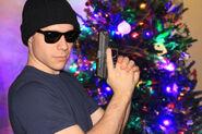 Merry christmas murca by blackgryph0n-d5p9w7p