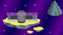 Full background alpha 2