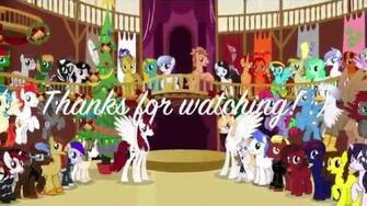 These Bronies are Inspired by Finn The Pony-0