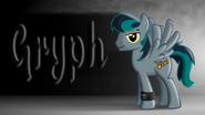 http://blackgryph0n.deviantart