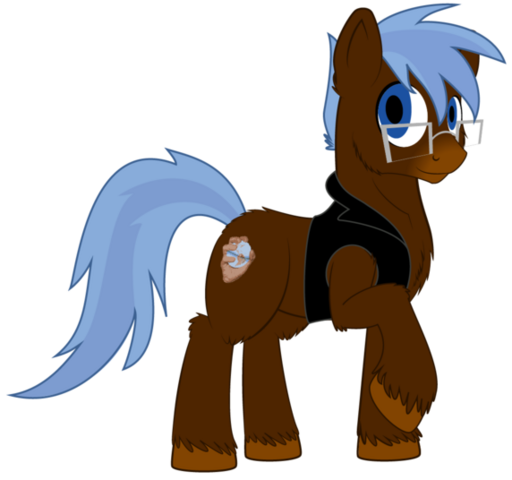 File:AnY Pony.png