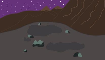 Nebulae valley 3 by digigex90 dd1hl46